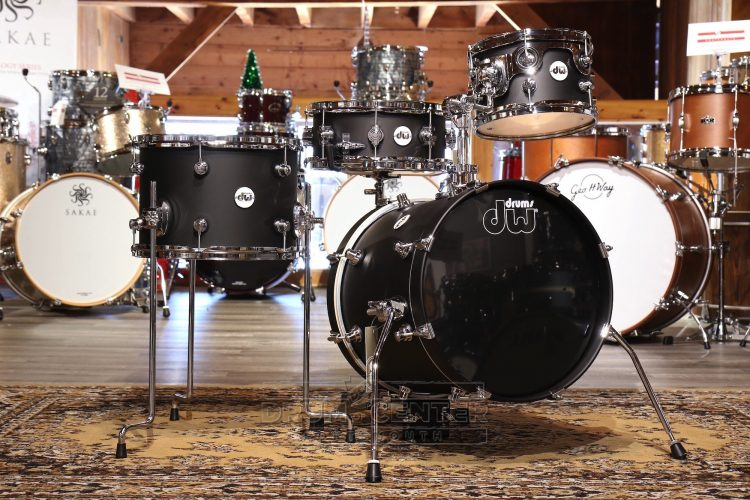 Top 10 Best Mini Drum Sets In 2020 | Be Professional