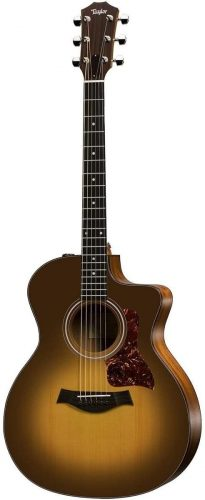 Taylor 100 Series 114ce - Acoustic Guitars