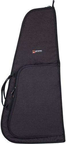 Pro-Tec CF208E - Mandolin gig bags
