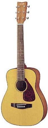 Yamaha FG JR1 - Intermediate classical guitars