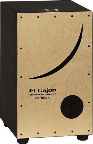 Roland EC-10 Electronic - Drum Boxes
