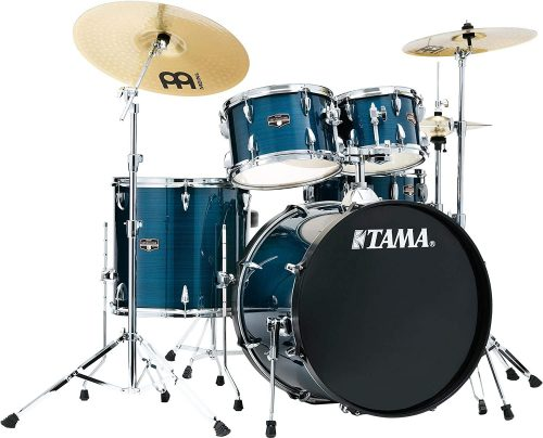 Tama Imperialstar - Acoustic Drum Sets