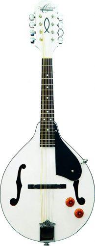 Oscar Schmidt OM10EWH - best mandolins
