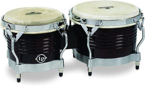 LP Matador - Bongo Drums