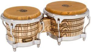 LP Galaxy - Bongo Drums