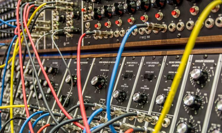 Top 10​ Best Instrument Cables In 2020