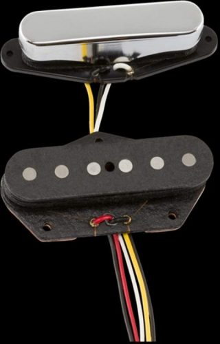 telecaster Pick up - Telecaster Pickups