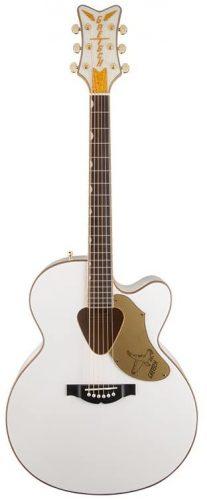 Gretsch G5900 - Acoustic Guitars