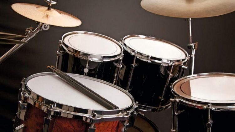 beginner - Beginner Drum