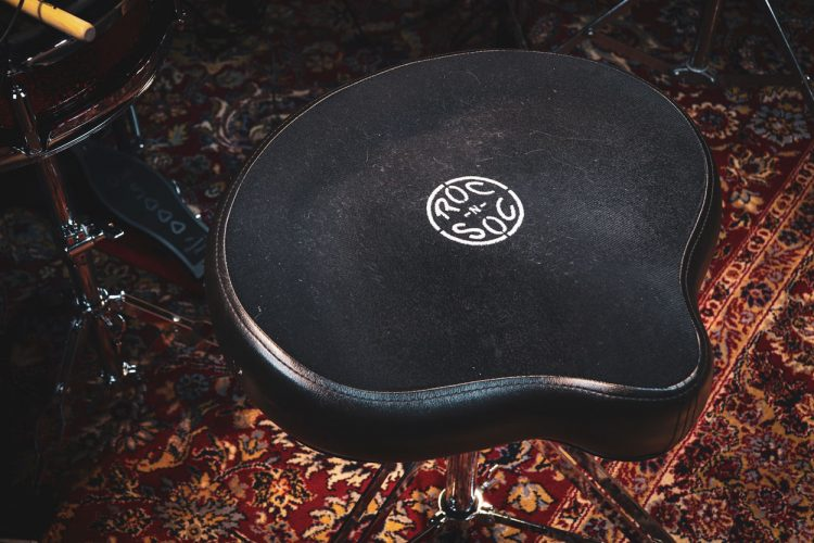 Top 10 Best Drum Thrones In 2020 | Comfortable And Stability
