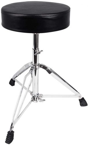 Rockville RDS30 Deluxe - Drum Thrones