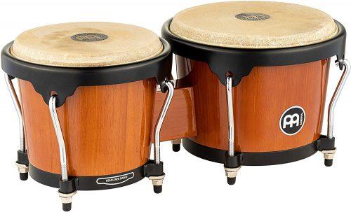 Meinl Percussion - Bongo Drums