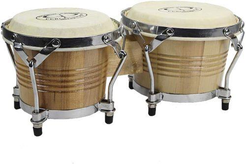 GP B2 - Bongo Drums