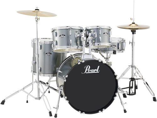 Pearl Roadshow - Acoustic Drum Sets