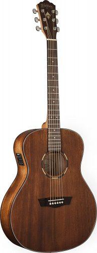 Washburn Woodbine WL1012SE - Acoustic Guitars