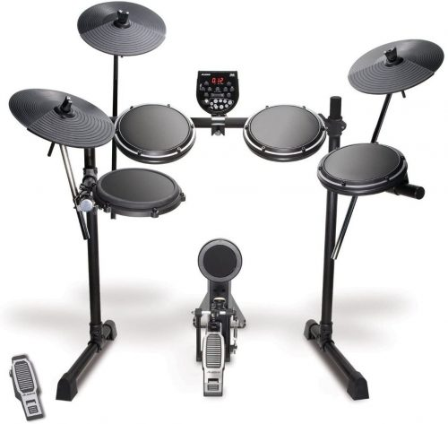 Alesis DM6 Kid's Drum Sets