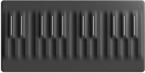 ROLI Keyboard - MIDI Keyboards