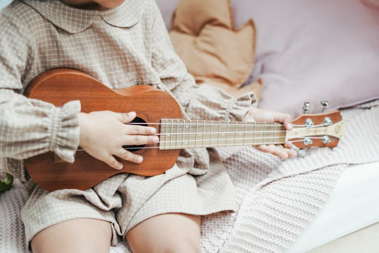 Top 10 Best Ukuleles In 2021