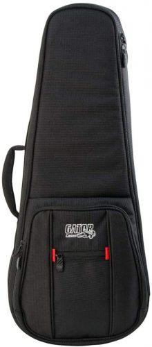 Gator Cases Pro Go Series Deluxe - Mandolin gig bags