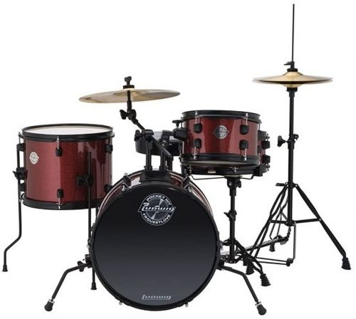 Questlove Drum Kit