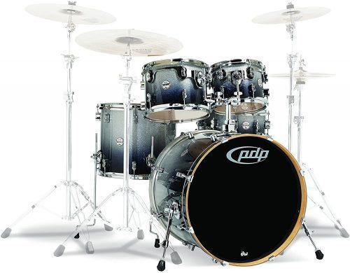 PDP Acoustic Drum Set - Acoustic Drum Sets