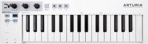 Arturia MIDI keyboar - MIDI Keyboards