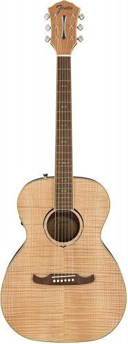 Fender FA-235E - - Acoustic Guitars