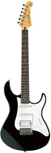 Pacific 112J - Electric Guitar