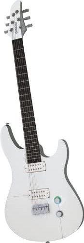 Yamaha RGX-A2 - Electric Guitars