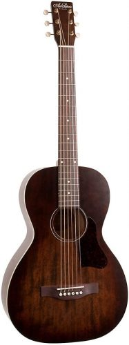 Art & Lutherie Roadhouse Tennessee Red - Acoustic Guitars