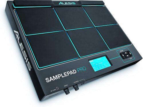 Alesis SamplePad Pro - Electronic Drum Pads