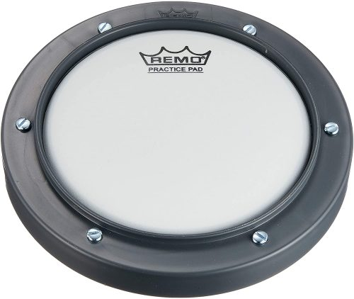 """Remo RT-0006-00 6"""" - Practice Pads"""