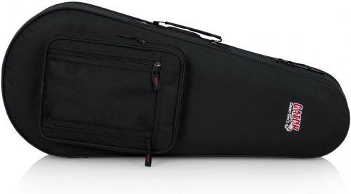 Gator Cases Lightweight Polyfoam - Mandolin gig bags