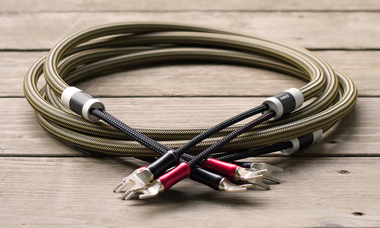 Top 10 Best Speaker Cables In 2020