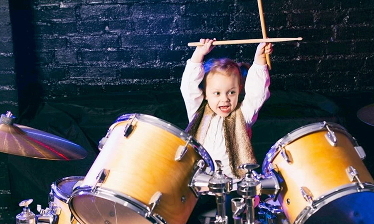 Top 10 Best Toddler's Drum Sets In 2021