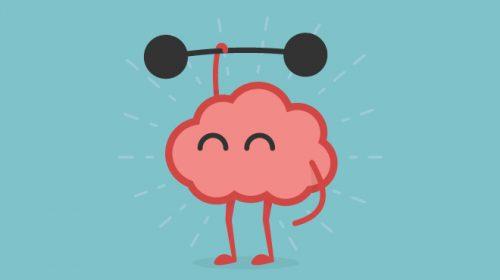 Improves brain functioning