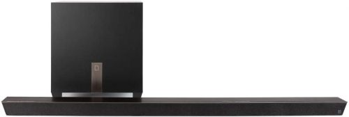 Definitive Technology Studio Slim 3.1 Channel Sound Bar
