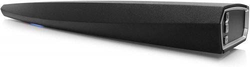 Denon DHT-S716H Home Theater Soundbar