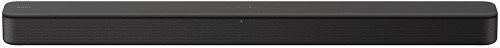 Sony S100F 2.0ch Soundbar with Bass Reflex Speaker