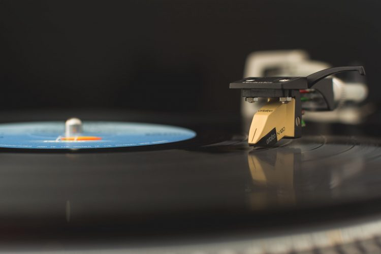 Best Turntable Accessories